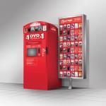 redbox_kiosk_1_300
