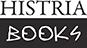 Buy on Histria Books