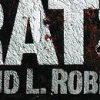 War of the Rats by David L. Robbins