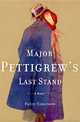 Major Pettigrew's Last Stand by Helen Simonson